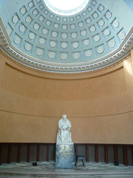 Intérieur-du-Linnéanum,-Jar