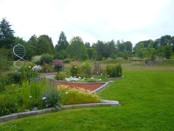 Jardin-Bota,-Uppsala-(5)