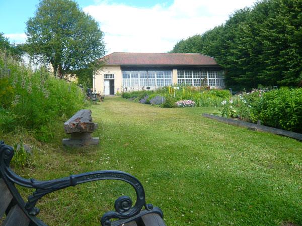 Jardin-Botanique,-Osterbybr