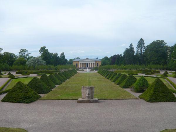 Jardin-botanique-du-château
