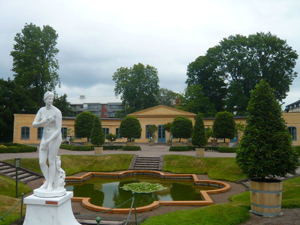 Jardin-de-Linné,-Uppsala-(3