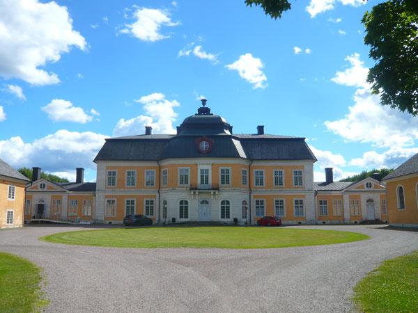 Manoir-des-forges,-Osterbyb
