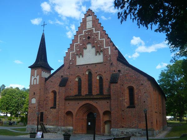 Mariakyrkan,-Sigtuna