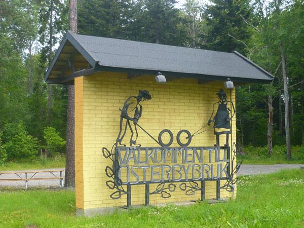 Panneau-Bienvenue-à-Osterby