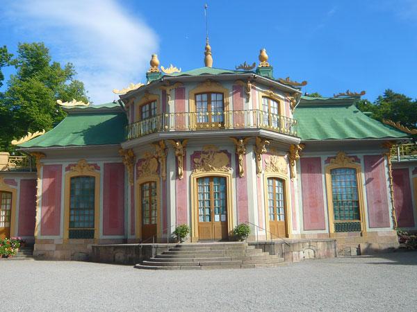 Pavillon-Chinois,-Château-d