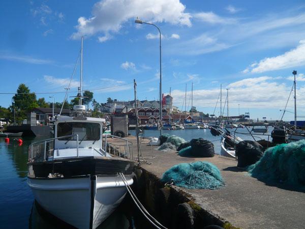 Port,-Grisslehamn-(2)