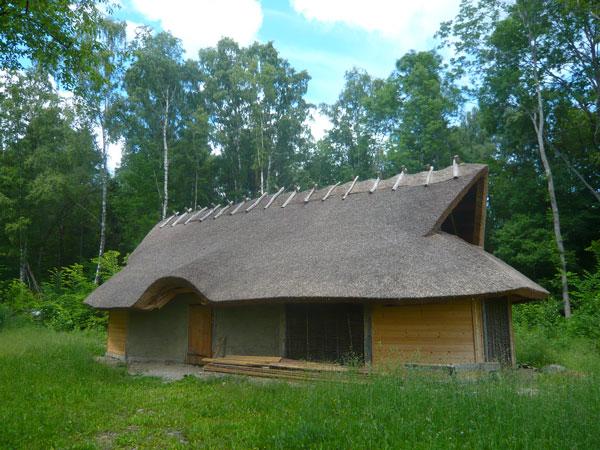 Reconstitution-d'une-maison