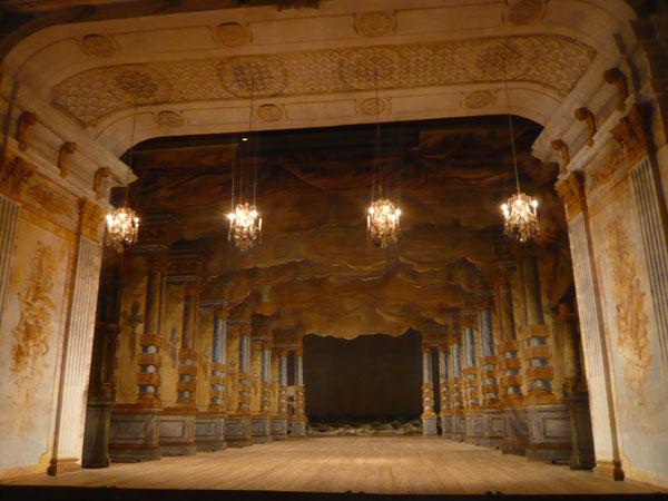 Salle-du-Théâtre-du-Château
