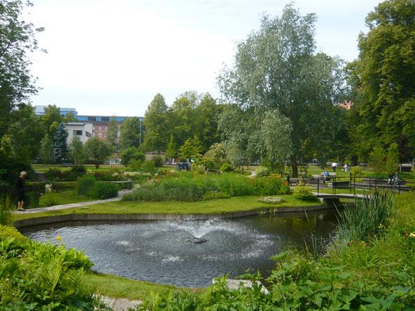 Stasträdgarden,-Uppsala-(1)