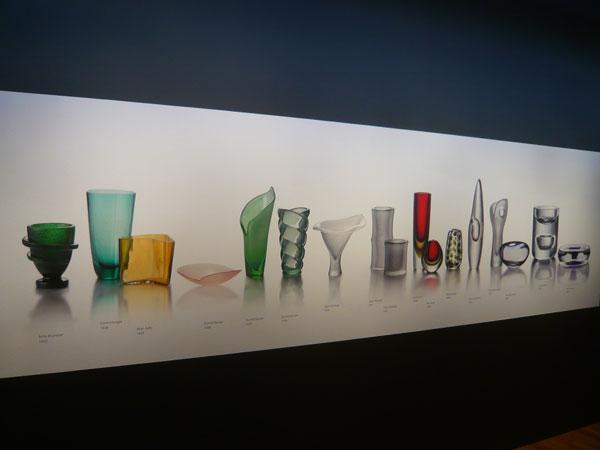Vaisselle,-Exposition-desig