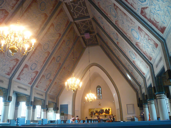 Intérieur-de-l'Eglise-Sankt