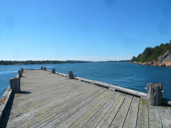 Paysage-maritime,-Vardö-(5)