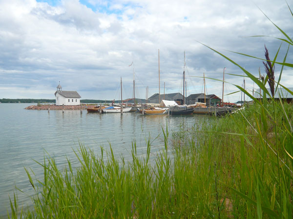 Port-de-plaisance,-Marieham