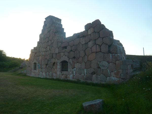 Ruines-de-la-Forteresse-rus