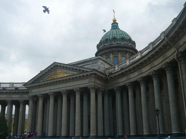 Cathédrale-Notre-Dame-de-Ka