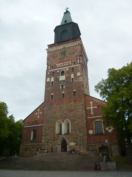 Cathédrale,-Turku-(2)