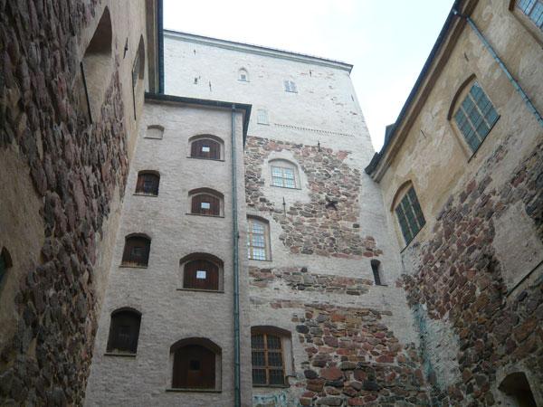 Château,-Turku-(5)