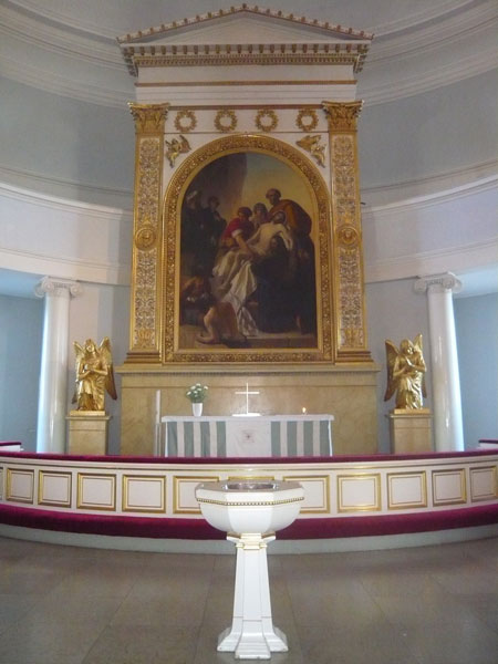 Choeur-de-la-cathédrale,-He