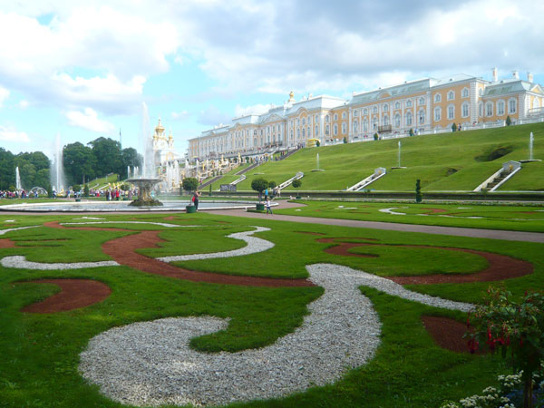 Great-Parterres,-Lower-Park
