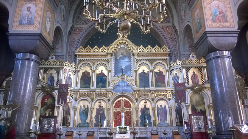 Iconostase,-Uspenski-Cathed