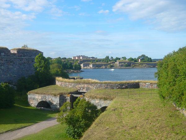 La-forteresse-bastionnée-de