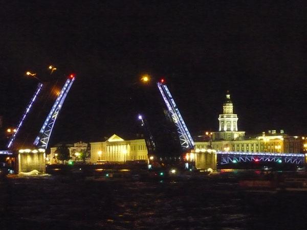 Levée-du-Troitskiy-Bridge,-