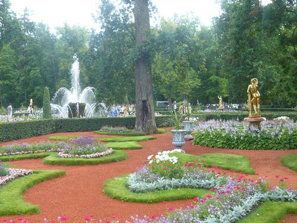 Monplaisir-Garden,-Lower-Pa