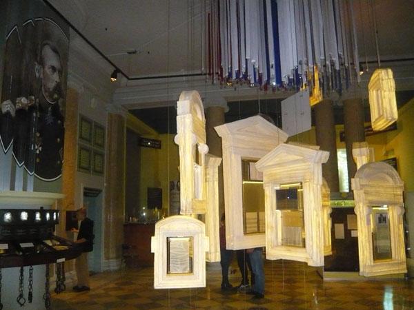 Musée-d'histoire-politique,