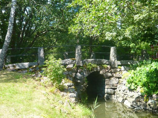 Pont-en-pierre-Muntin-Silta