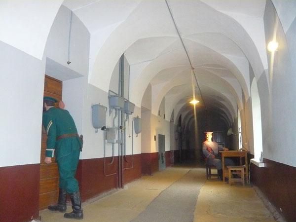 Reconstitution-couloir-de-l