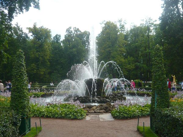 Sheaf-Fountain,-Lower-Park,