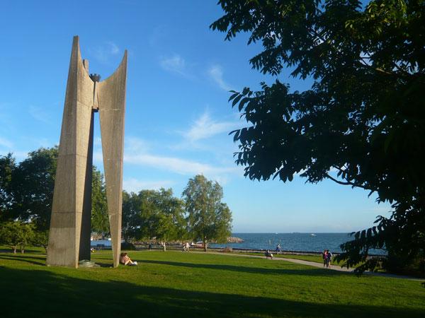 Ursininkallio-Park,-Helsink
