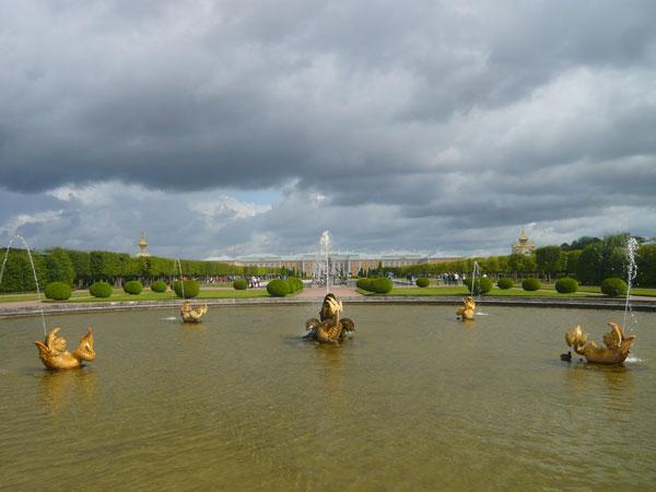 Vue-sur-Peterhof-depuis-la-