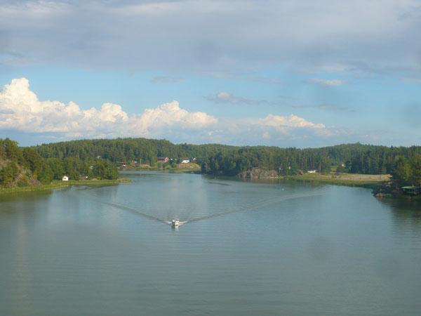 Vue-sur-le-Kotkanaukko-depu