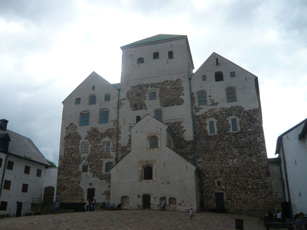 château,-Turku-(7)
